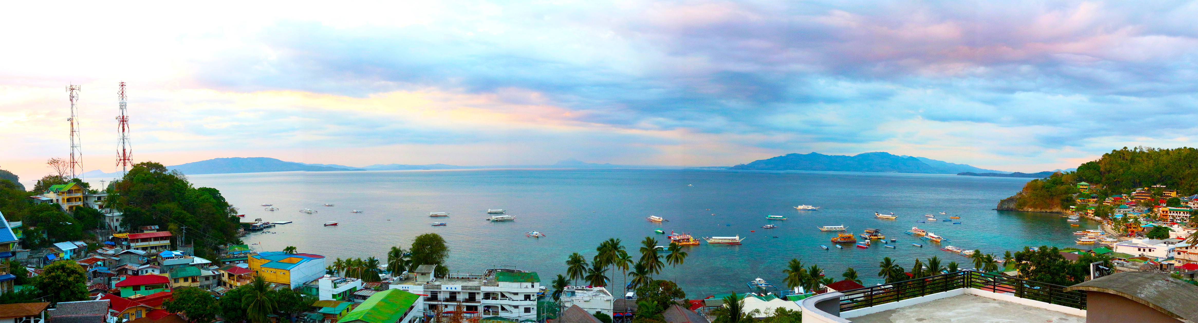 seaview-panorama-fb