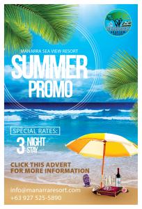 Treetops resort discount coupons