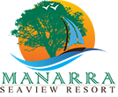 Manarra Sea View Resort Logo